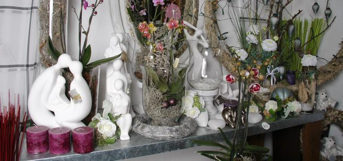 blumen floristik von blumen sturm bayreuth. Black Bedroom Furniture Sets. Home Design Ideas